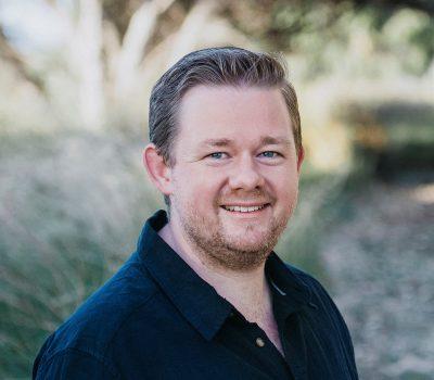 Doctor Craig Hookham