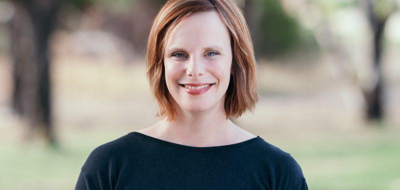 Heidi Welsh