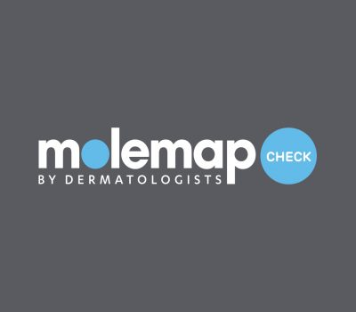 Molemap Check by Dermatologists