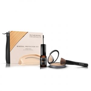 Mineral Protection Kit