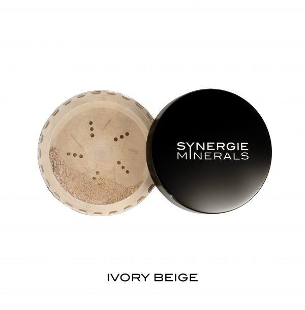 Ivory Beige